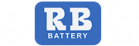RB Battery